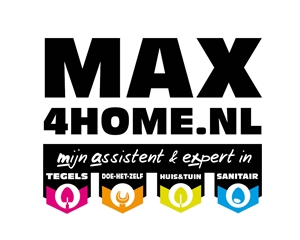 Max4home
