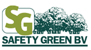 Safety Green BV